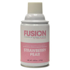 Fresh Products Fusion Metered Aerosols Floral