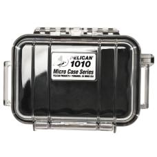 Pelican 1010 Micro Case 588 x