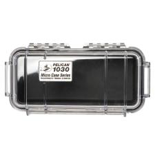 Pelican 1030 Micro Case 750 x