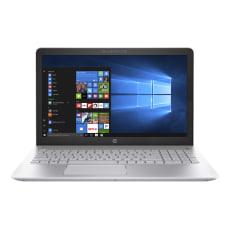 HP Pavilion 15 cc065nr Laptop 156