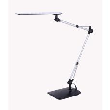 Bostitch Dual Swing Arm LED Desk