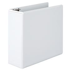 Wilson Jones View 3 Ring Binder