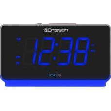 Emerson SmartSet ER100112 Clock Radio 2