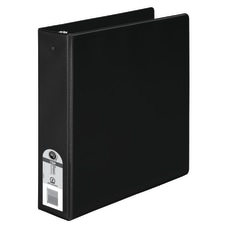 Wilson Jones 3 Ring Binder 2