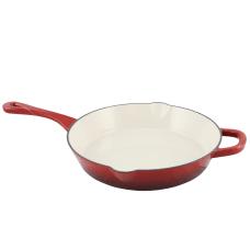 Crock Pot Artisan 12 Round Enameled