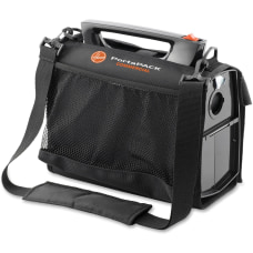 Hoover CH01005 Carrying Case Vacuum Cleaner