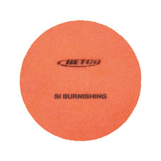 Betco Crete Rx Burnishing Pads 21