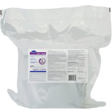 Diversey Oxivir TB Disinfectant Wipes 11
