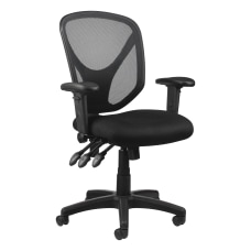 Task Chairs Office Depot Officemax