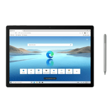 Microsoft Surface Book 3 135 Touchscreen