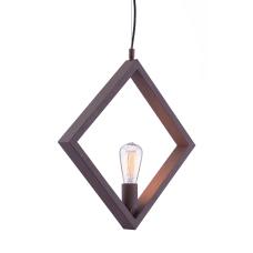 Zuo Modern Rotorura Ceiling Lamp 138