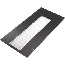 Black Box Bottom Filter Kit for
