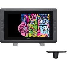 Wacom Cintiq 22HD Digitizer w LCD
