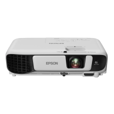 Epson EX5260 Wireless XGA 3LCD Projector