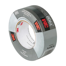 3M Utility Grade Multipurpose Duct Tape