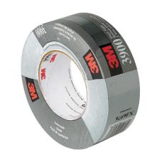3M Utility Grade Multipurpose Duct Tape