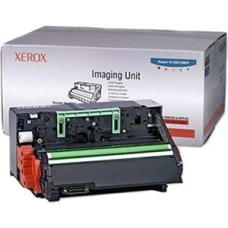 Xerox Phaser 6140 Original printer imaging