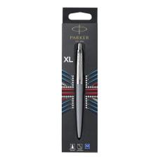 Parker Jotter XL Ballpoint Pen Alexandra