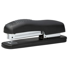 Bostitch Ergonomic Desktop Stapler 20 Sheets
