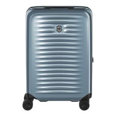 Victorinox Airox Frequent Flyer Plus Hardside