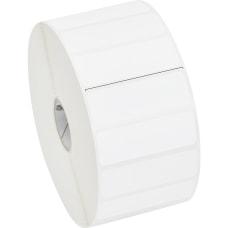 Zebra Label Paper LJ9444 2 14