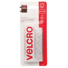 VELCRO Brand Sticky Back Tape 34