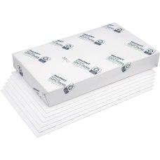 Xerographic Paper Ledger Size 11 x