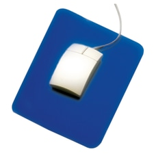 Mouse Pad Blue AbilityOne 7045 01