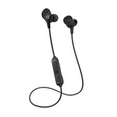 JLab Audio JBuds Select Bluetooth Earbud