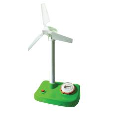 Didax Renewable Energy Kit Grades 3