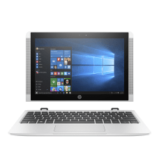 HP x2 10 p020nr 2 in