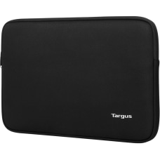 Targus Bonafide Laptop Sleeve For 14