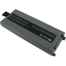 V7 Replacement Battery FOR PANASONIC CF19
