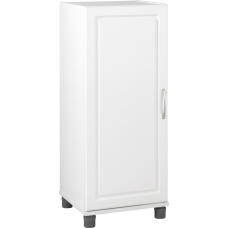 Ameriwood Home Kendall Stackable Storage Cabinet