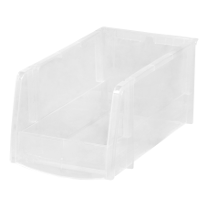 Office Depot Brand Mini Stacking Bin