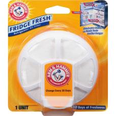 Arm Hammer Fridge Fresh Refrigerator Filter