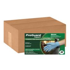 ProGuard Powder Free Nitrile General Purpose