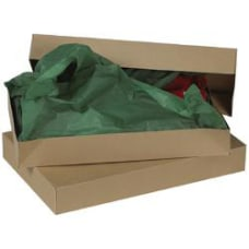 Partners Brand Kraft Apparel Boxes 17