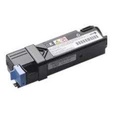 Dell P237C Original Toner Cartridge Laser