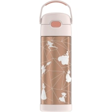 Thermos Licensed FUNtainer Hydration Bottle 16