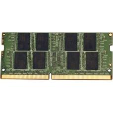 VisionTek 4GB DDR4 2133MHz PC4 17000
