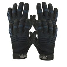 ProFlex Thermal Waterproof Utility Gloves X