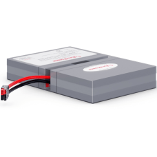 CyberPower RB0690X2A Replacement Battery Cartridge 2