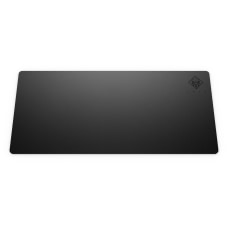 HP OMEN 300 Mouse Pad 1MY15AAABL