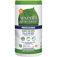 Seventh Generation Professional Disinfecting Multi Surface
