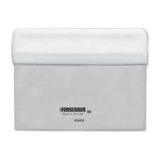 Victorinox Plastic Dough Scraper 6 White