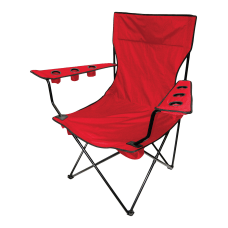 Creative Outdoor Giant KingPin Folding Chair