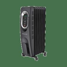 Honeywell EnergySmart 1500 Watts Electric Heater