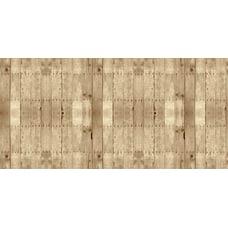 Fadeless Design Paper 48 x 12