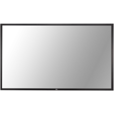 LG KT T320 32 Touch Screen